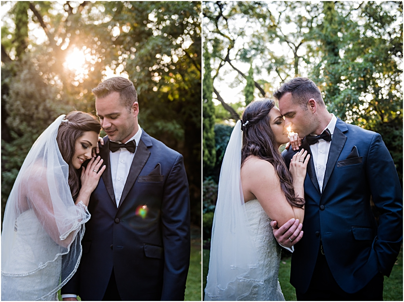 Best wedding photographer - AlexanderSmith_2652.jpg