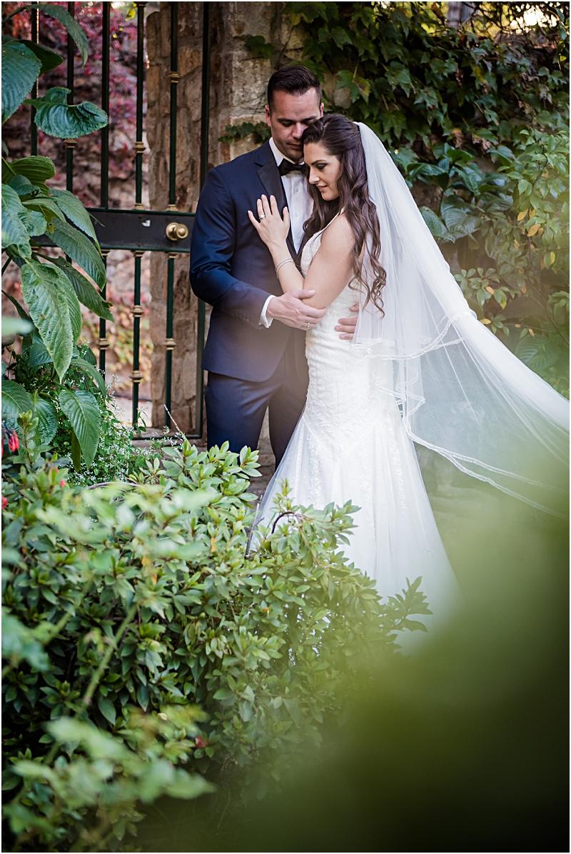 Best wedding photographer - AlexanderSmith_2654.jpg