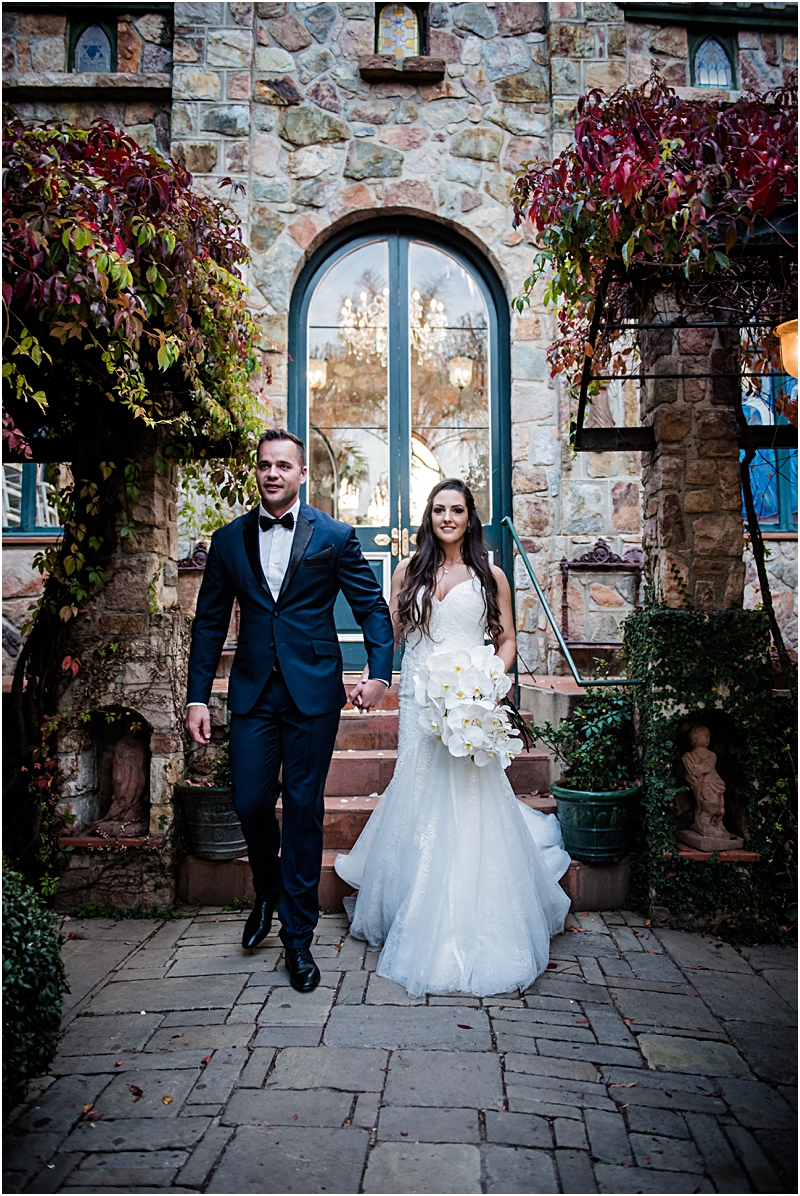 Best wedding photographer - AlexanderSmith_2661.jpg