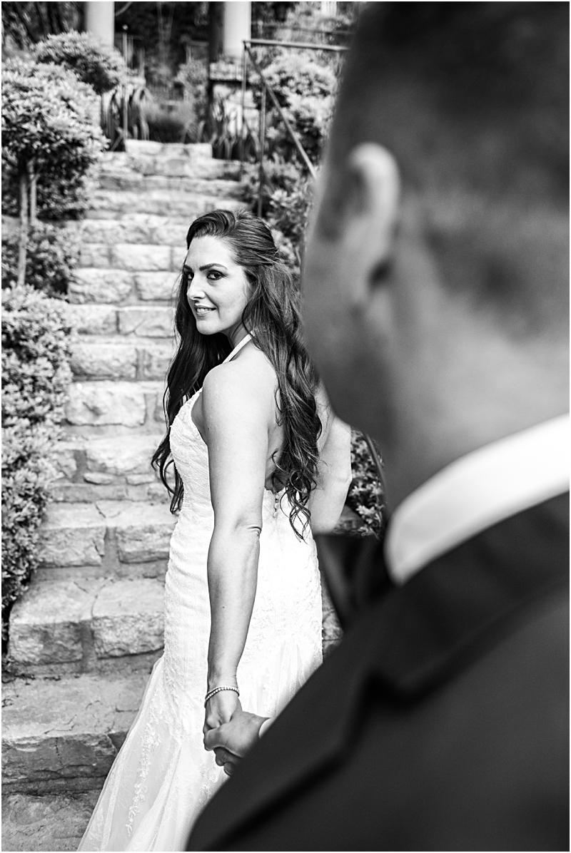 Best wedding photographer - AlexanderSmith_2665.jpg