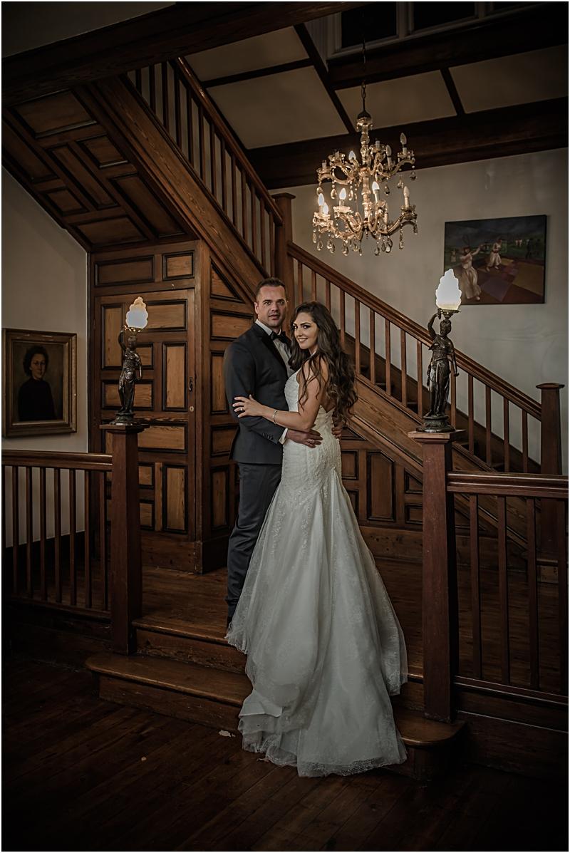 Best wedding photographer - AlexanderSmith_2666.jpg