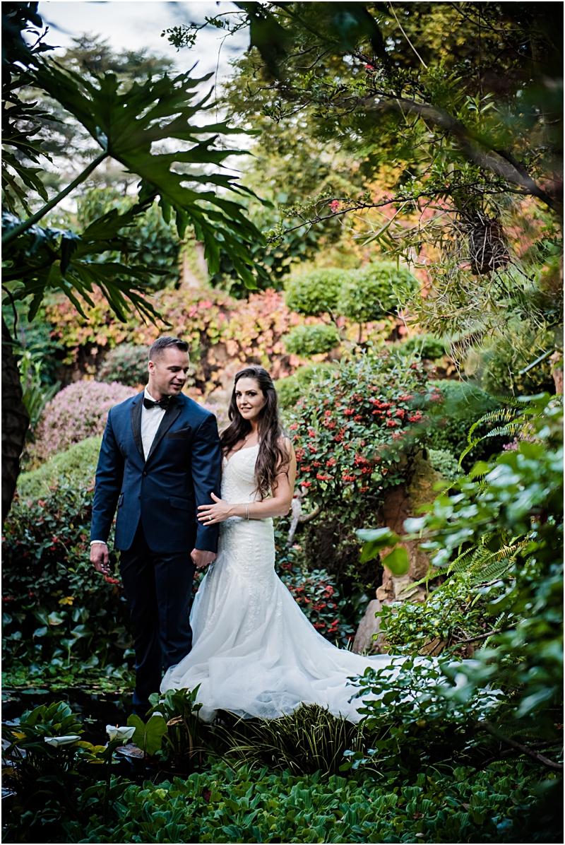 Best wedding photographer - AlexanderSmith_2668.jpg