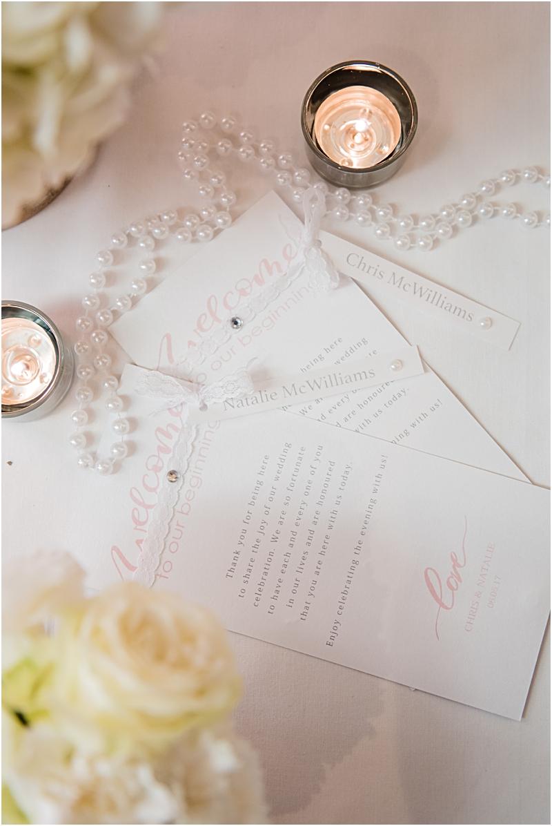 Best wedding photographer - AlexanderSmith_2672.jpg