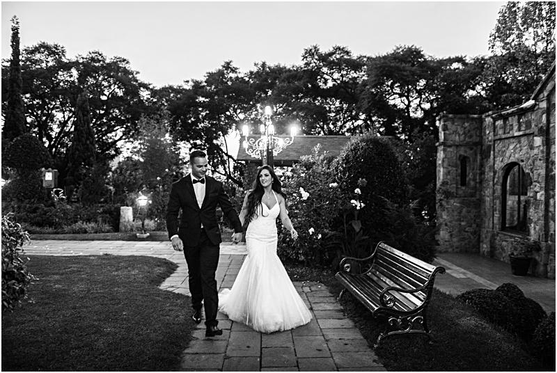 Best wedding photographer - AlexanderSmith_2674.jpg
