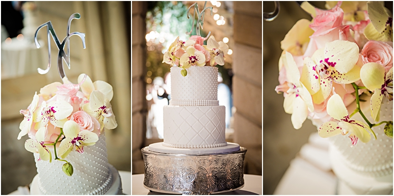 Best wedding photographer - AlexanderSmith_2676.jpg