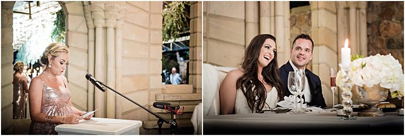 Best wedding photographer - AlexanderSmith_2678.jpg