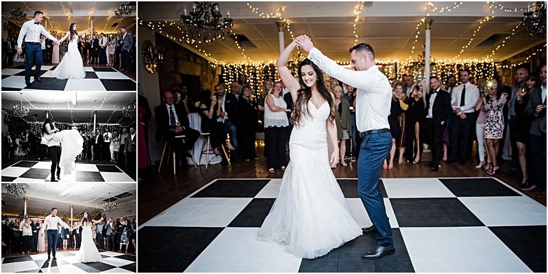 Best wedding photographer - AlexanderSmith_2686.jpg