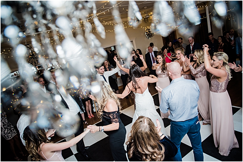 Best wedding photographer - AlexanderSmith_2687.jpg