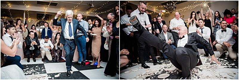 Best wedding photographer - AlexanderSmith_2688.jpg