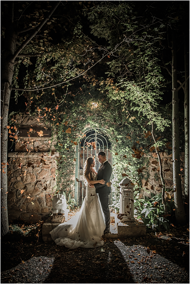 Best wedding photographer - AlexanderSmith_2695.jpg