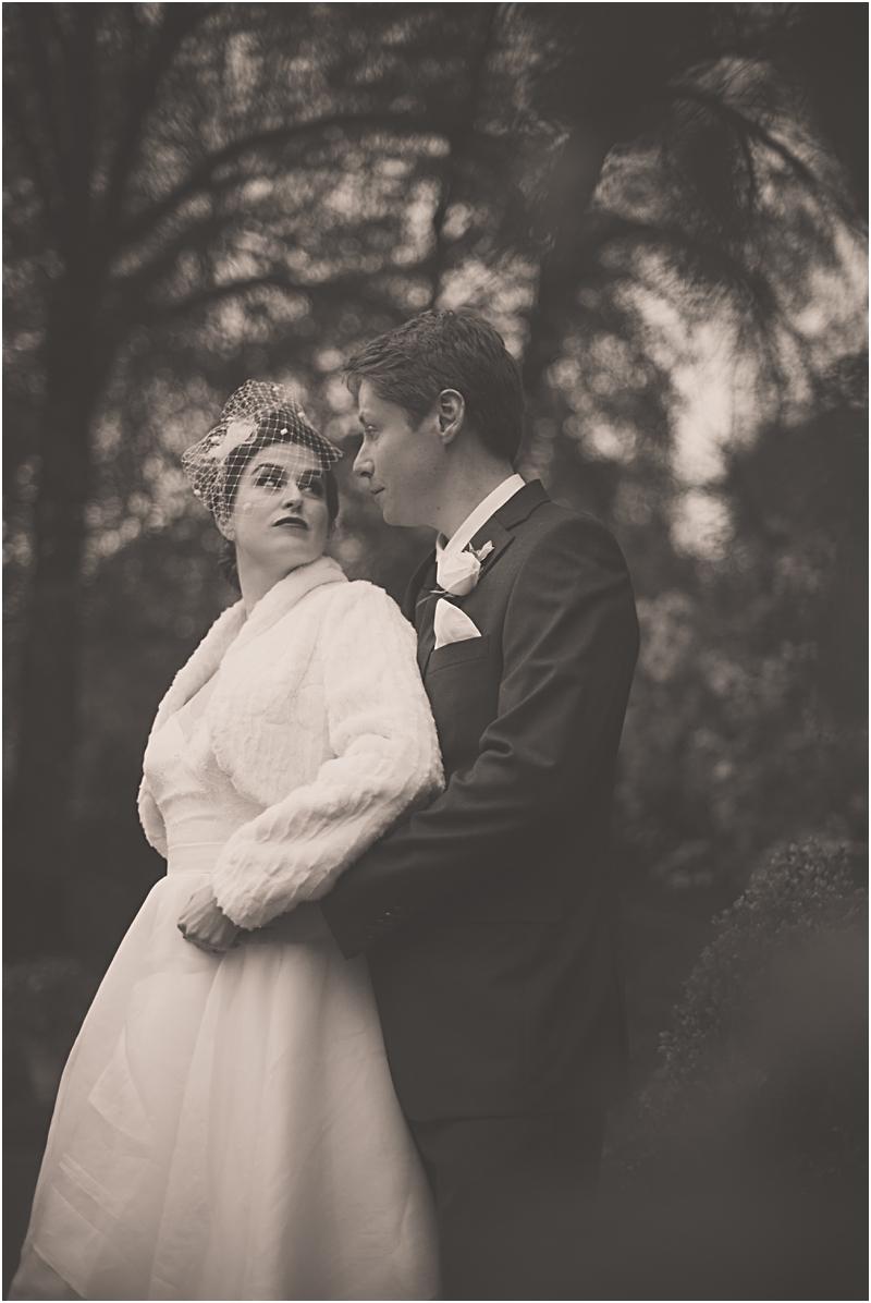 Best wedding photographer - AlexanderSmith_2697.jpg