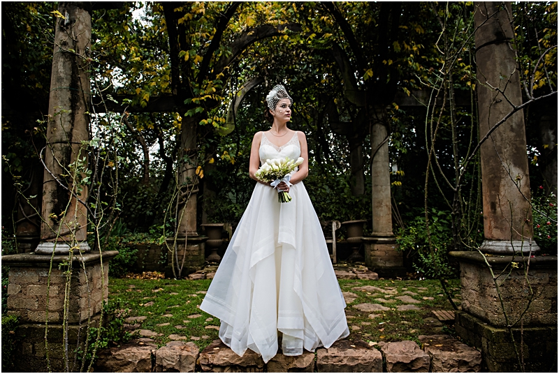 Best wedding photographer - AlexanderSmith_2701.jpg
