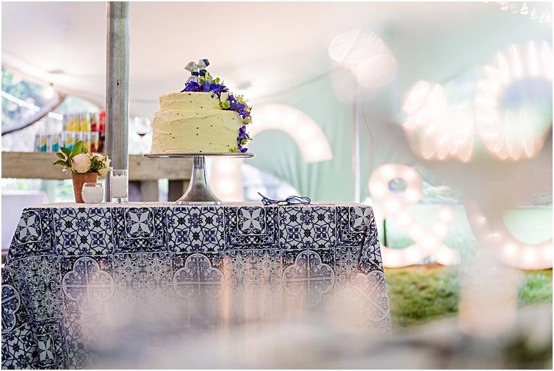 Best wedding photographer - AlexanderSmith_2704.jpg