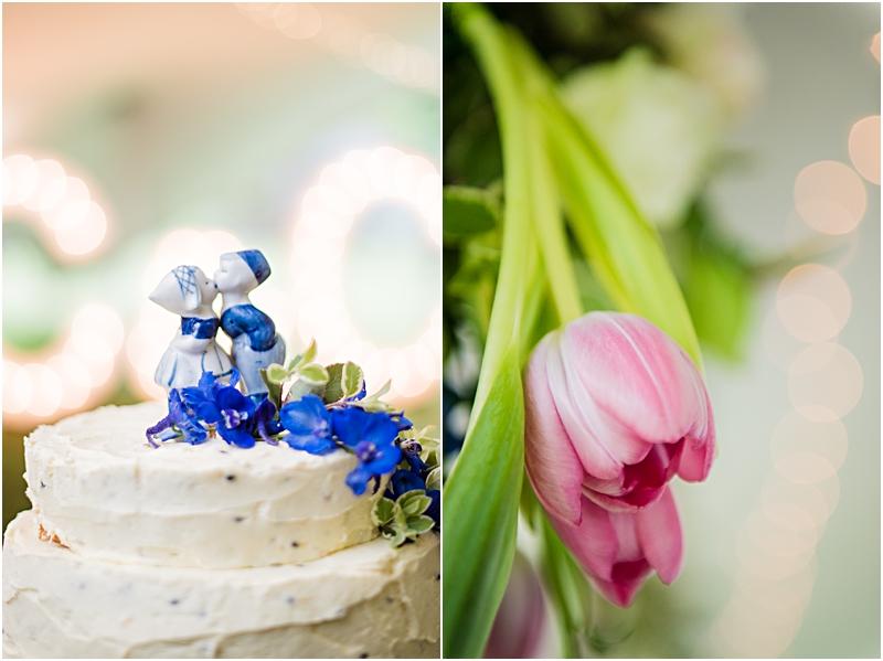 Best wedding photographer - AlexanderSmith_2706.jpg