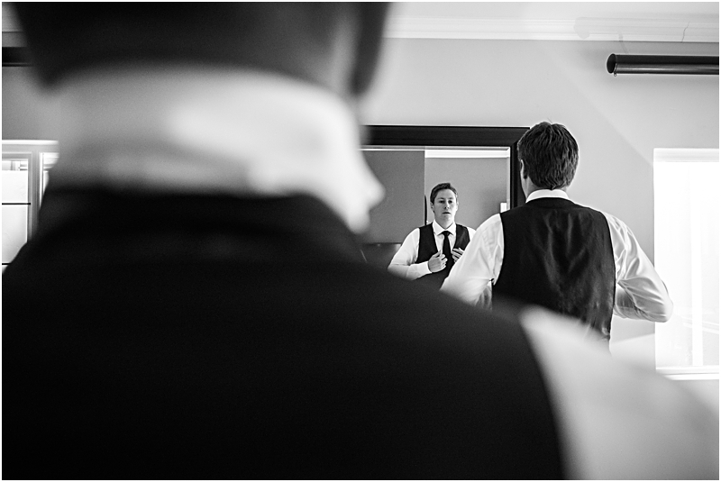 Best wedding photographer - AlexanderSmith_2713.jpg