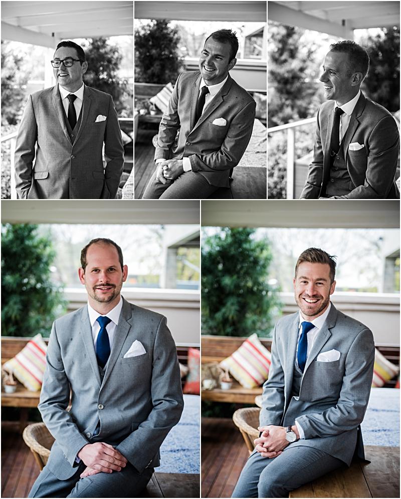 Best wedding photographer - AlexanderSmith_2718.jpg