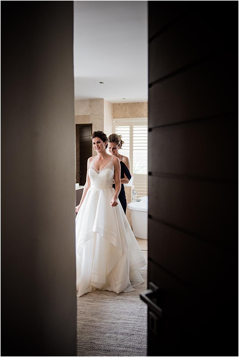 Best wedding photographer - AlexanderSmith_2728.jpg