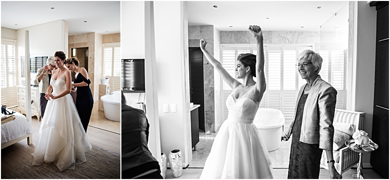 Best wedding photographer - AlexanderSmith_2730.jpg