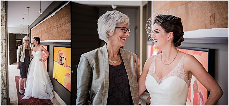 Best wedding photographer - AlexanderSmith_2731.jpg