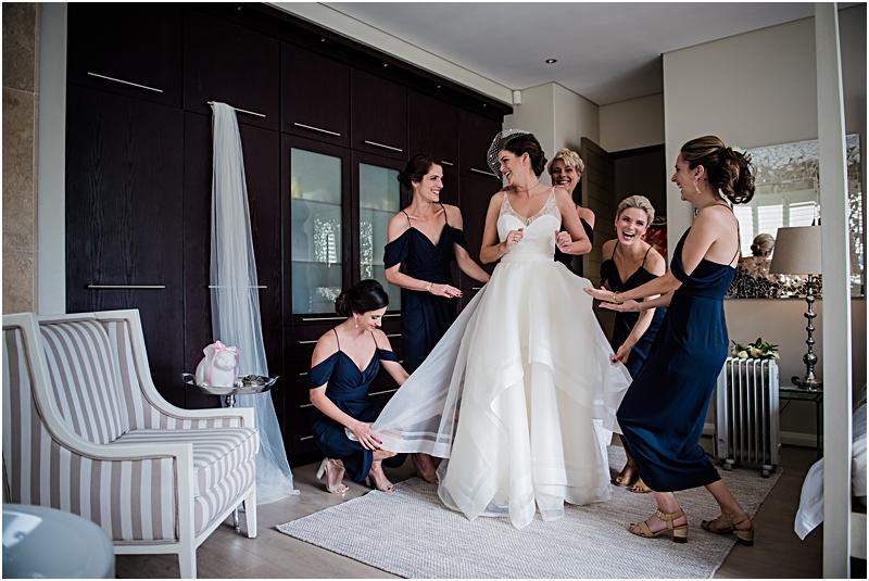 Best wedding photographer - AlexanderSmith_2732.jpg