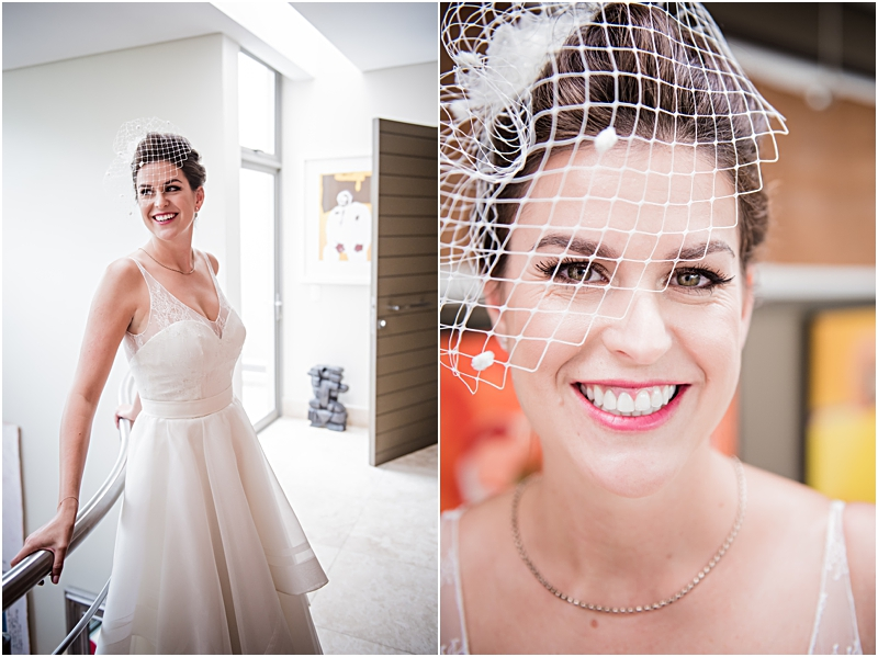 Best wedding photographer - AlexanderSmith_2735.jpg
