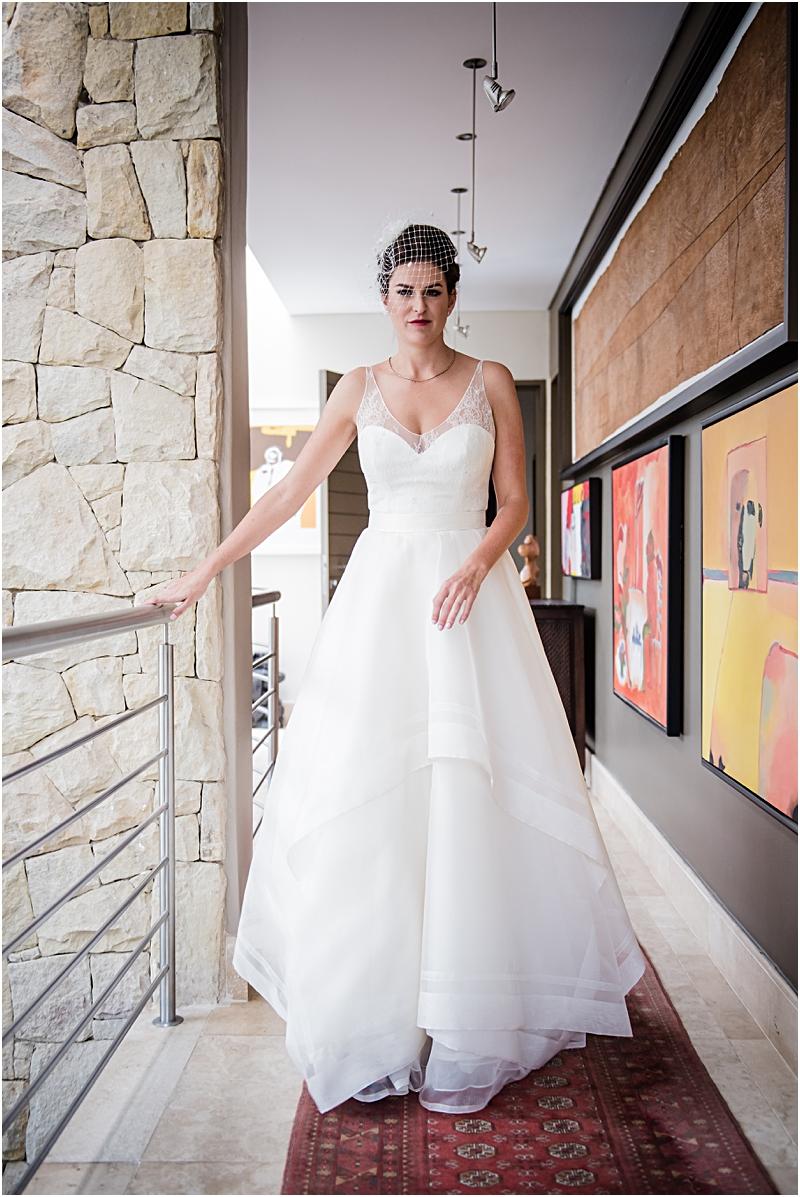 Best wedding photographer - AlexanderSmith_2736.jpg