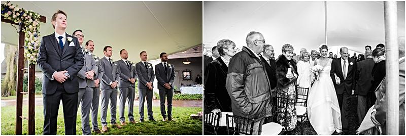 Best wedding photographer - AlexanderSmith_2745.jpg