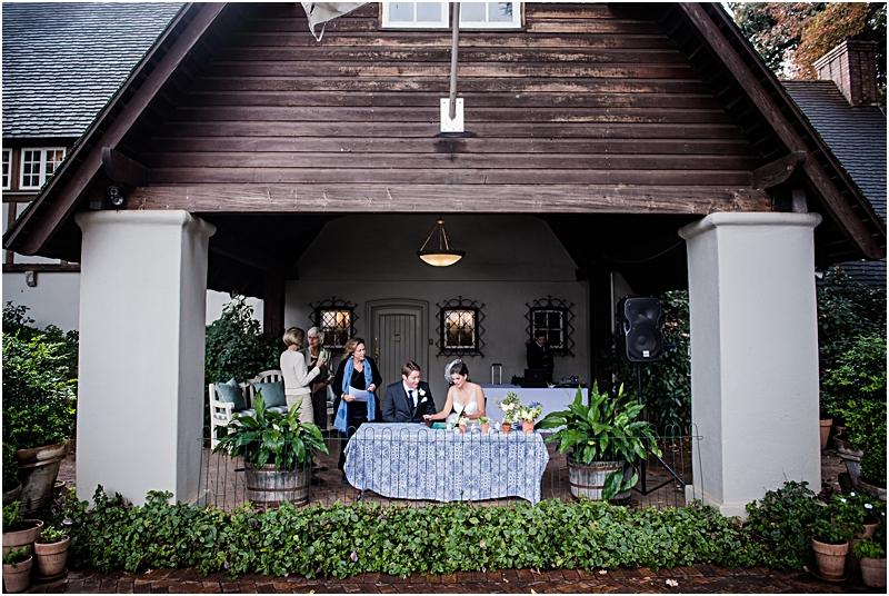 Best wedding photographer - AlexanderSmith_2751.jpg