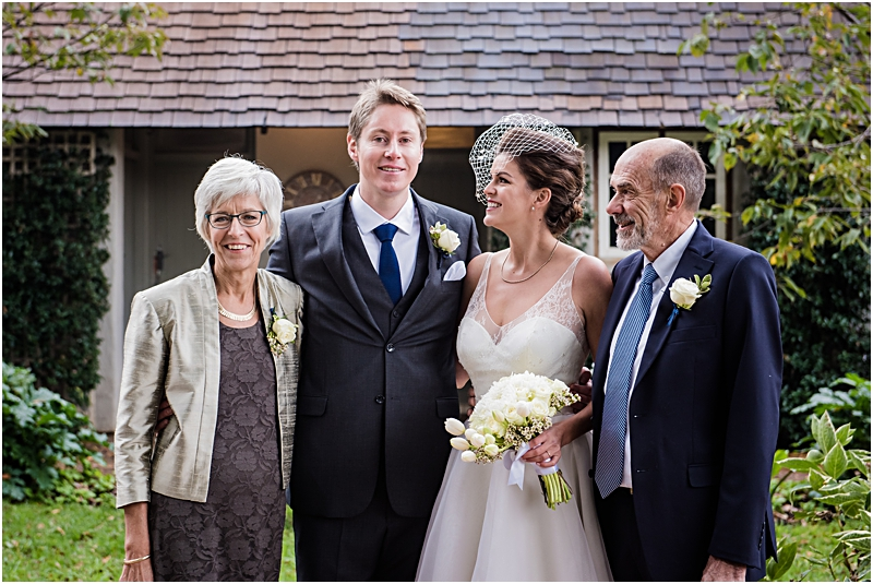 Best wedding photographer - AlexanderSmith_2755.jpg