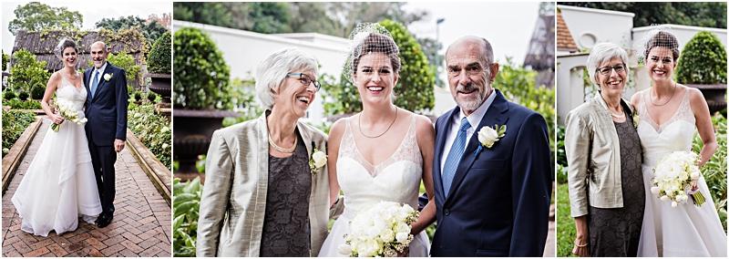 Best wedding photographer - AlexanderSmith_2756.jpg