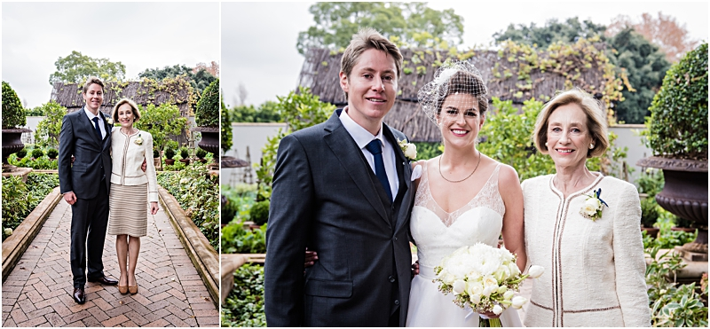Best wedding photographer - AlexanderSmith_2757.jpg