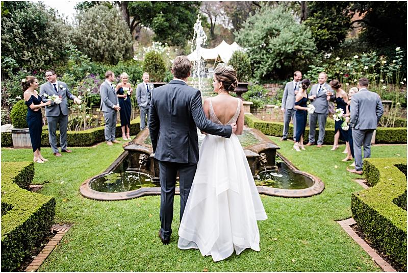 Best wedding photographer - AlexanderSmith_2763.jpg