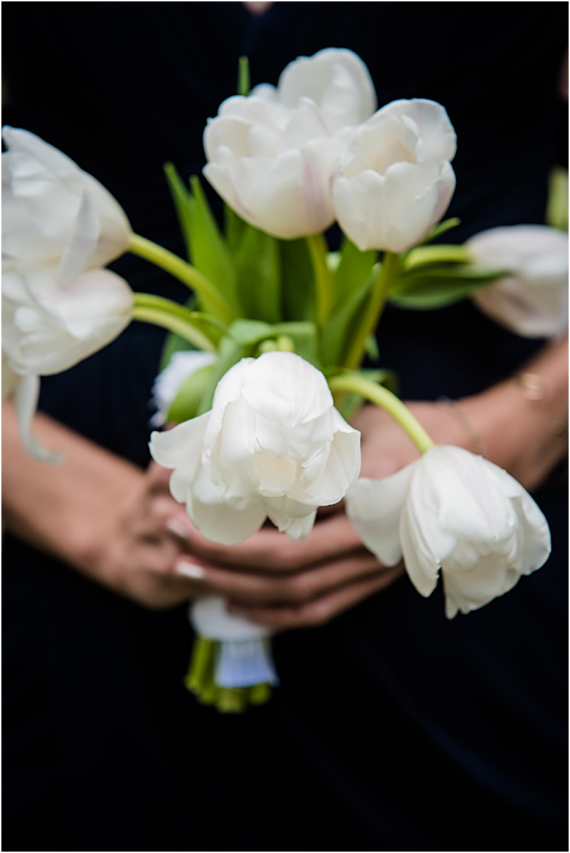 Best wedding photographer - AlexanderSmith_2772.jpg