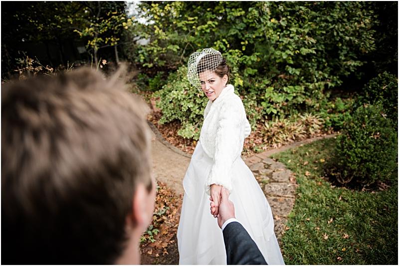 Best wedding photographer - AlexanderSmith_2776.jpg
