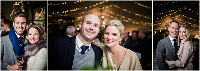 Best wedding photographer - AlexanderSmith_2788.jpg
