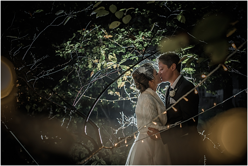 Best wedding photographer - AlexanderSmith_2804.jpg