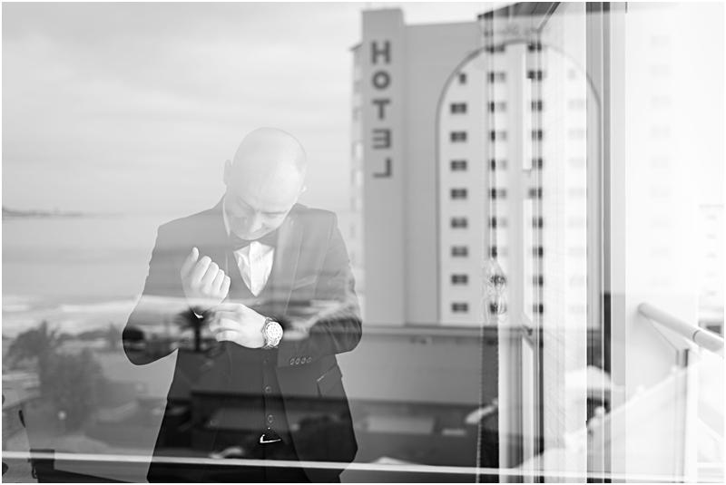 Best wedding photographer - AlexanderSmith_2809.jpg