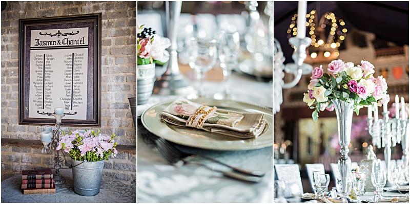 Best wedding photographer - AlexanderSmith_2819.jpg