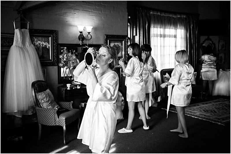 Best wedding photographer - AlexanderSmith_2825.jpg
