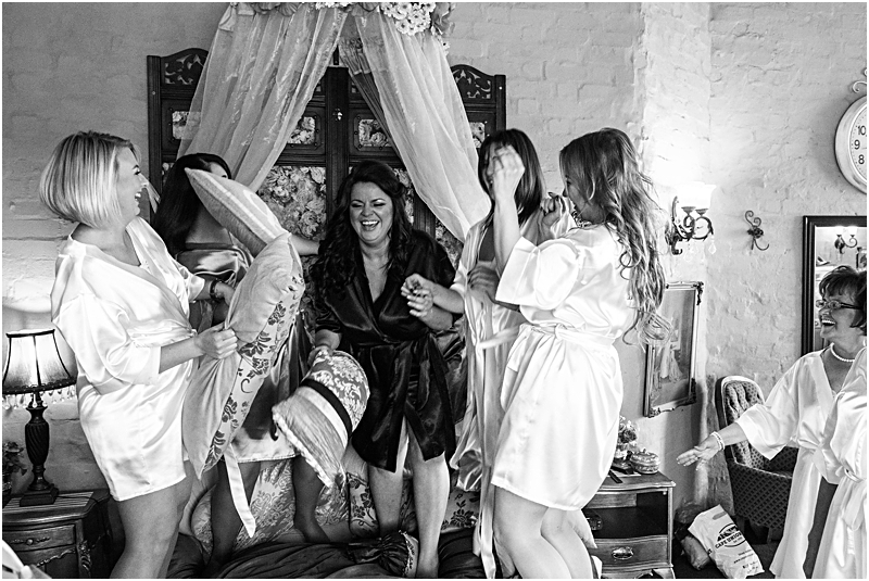 Best wedding photographer - AlexanderSmith_2830.jpg