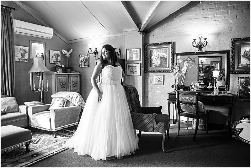 Best wedding photographer - AlexanderSmith_2833.jpg