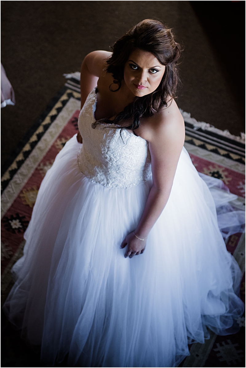 Best wedding photographer - AlexanderSmith_2834.jpg