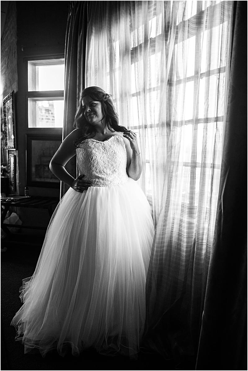 Best wedding photographer - AlexanderSmith_2835.jpg