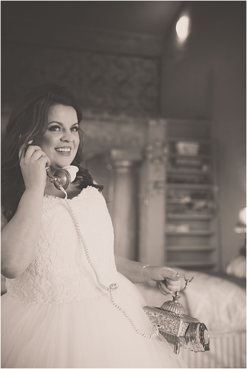 Best wedding photographer - AlexanderSmith_2838.jpg