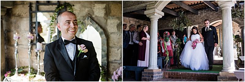 Best wedding photographer - AlexanderSmith_2839.jpg