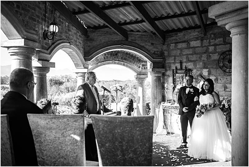 Best wedding photographer - AlexanderSmith_2840.jpg