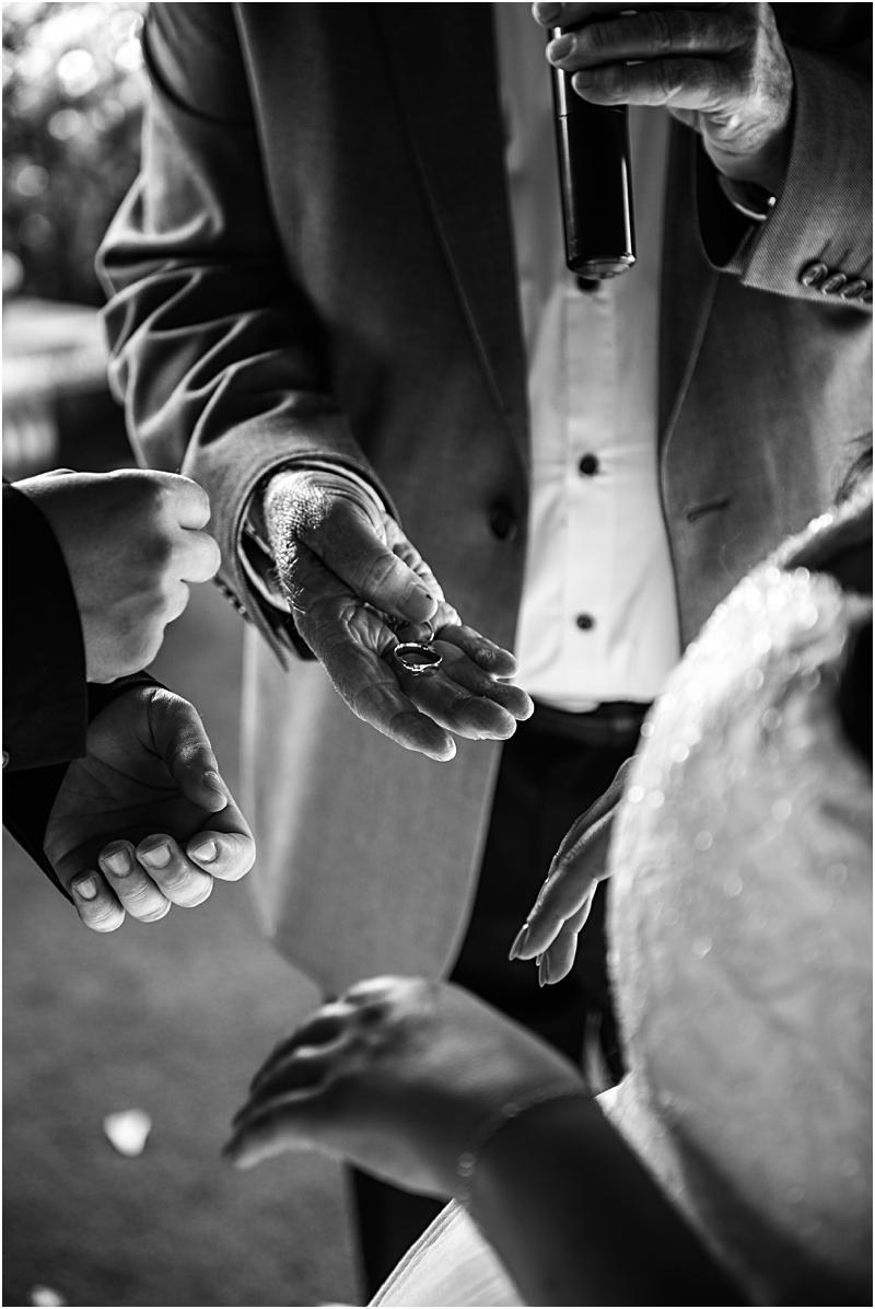 Best wedding photographer - AlexanderSmith_2842.jpg