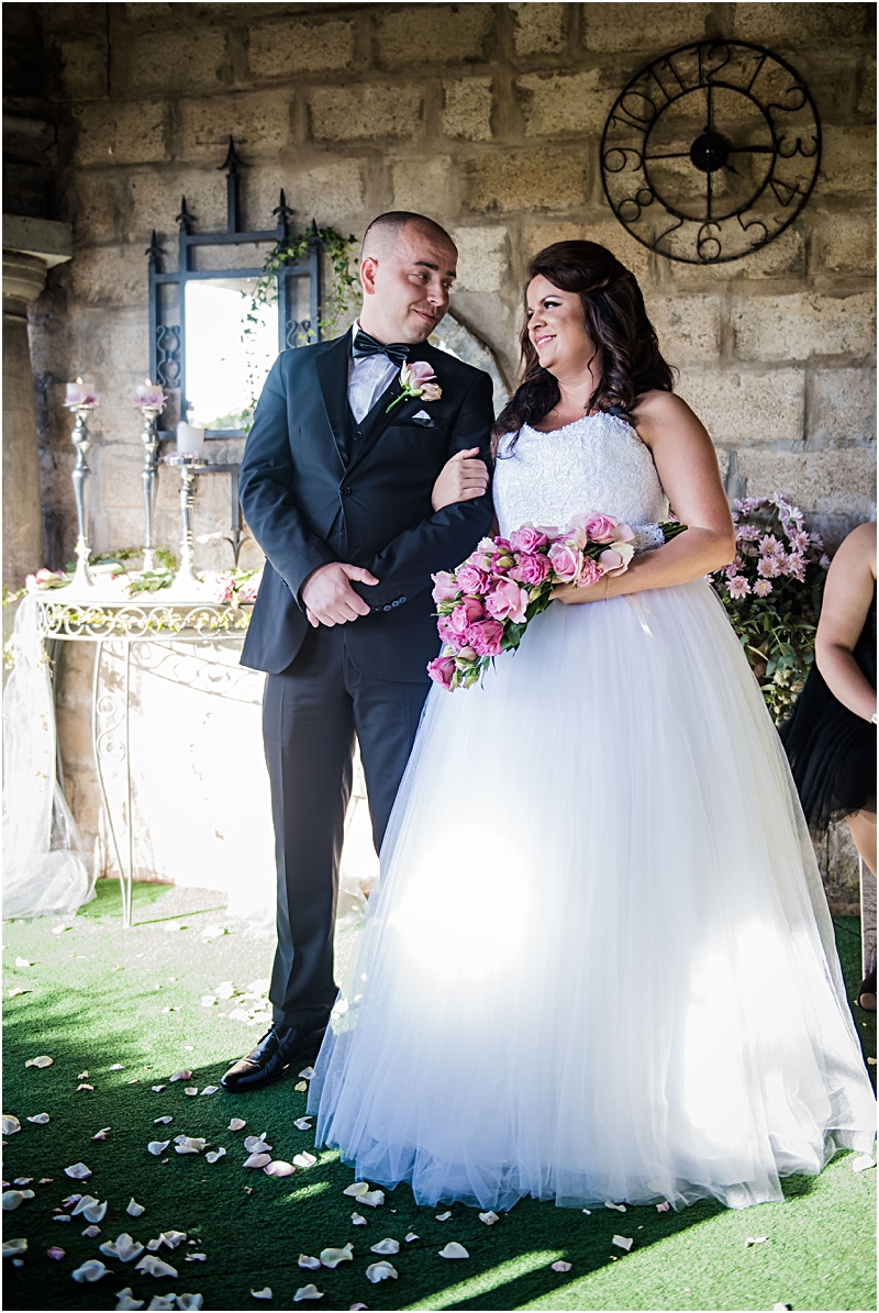 Best wedding photographer - AlexanderSmith_2843.jpg