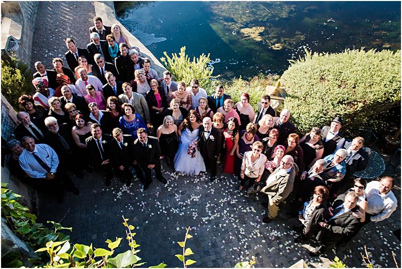 Best wedding photographer - AlexanderSmith_2846.jpg