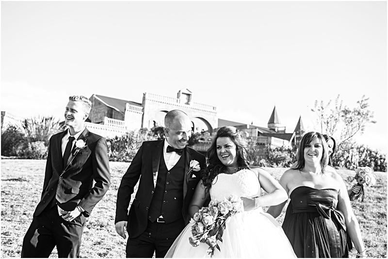 Best wedding photographer - AlexanderSmith_2854.jpg